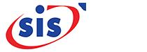 sispos-logo