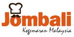 Jombali