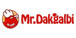 Mr Dakgalbi
