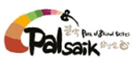 Palsaik Korean BBQ