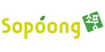 Sopoong