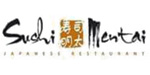 Sushi Mentai