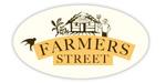 Farmers Street
