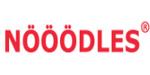 Nooodles